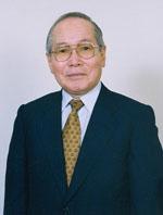 岡田甲子男